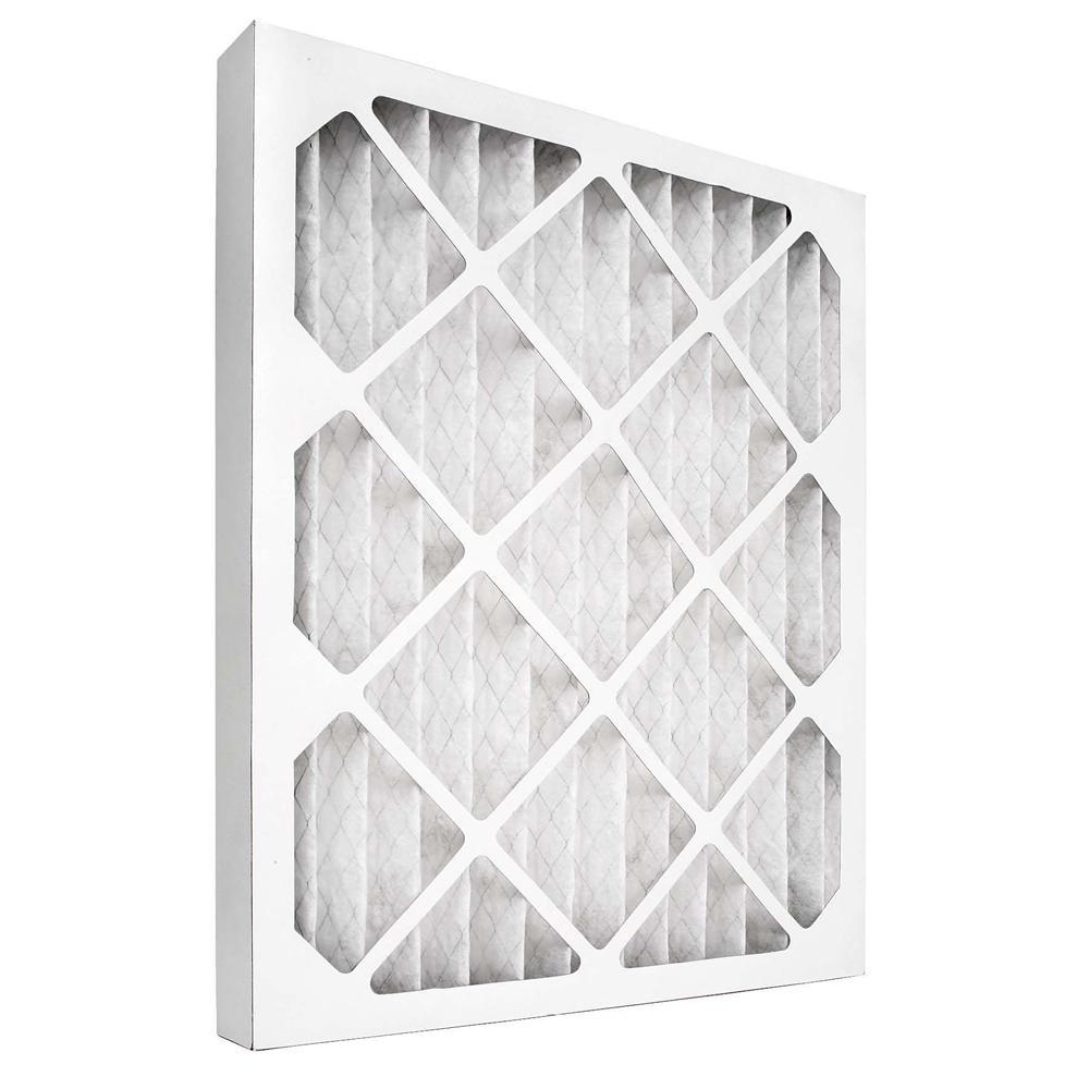 20x25x1 PLTD MERV 13 Filter